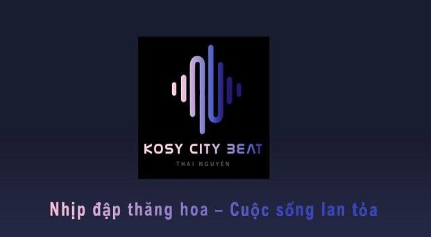 Kosy Gia Sàng